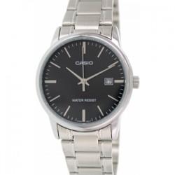 Ceas barbatesc Casio MTP-V002D-1AUDF