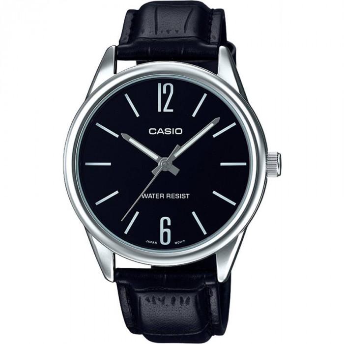 Ceas barbatesc Casio MTPV005L-1B