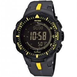 Ceas barbatesc Casio Pro Trek PRG300-1A9