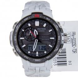 Ceas barbatesc Casio Pro Trek PRW-6000SC-7