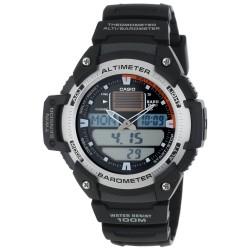 Ceas barbatesc Casio SGW-400H-1BV