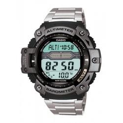 Ceas barbatesc Casio SGW-300HD-1AV