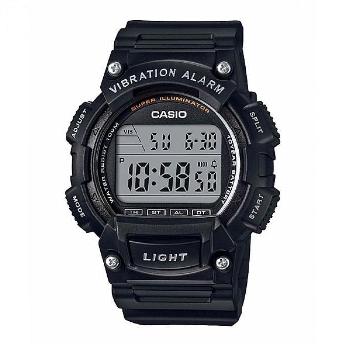 Ceas barbatesc Casio W-736H-1AVDF