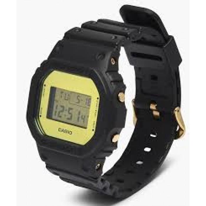 Ceas barbatesc Casio DW-5600BBMB-1ER G-Shock