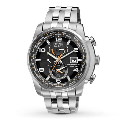 Ceas barbatesc Citizen AT9010-52E