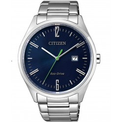 Ceas barbatesc Citizen BM7350-86L