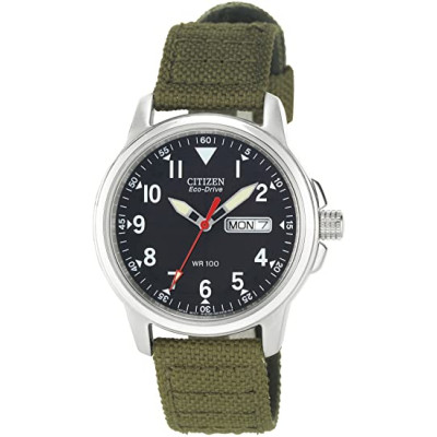 Ceas barbatesc Citizen BM8180-03E Chandler