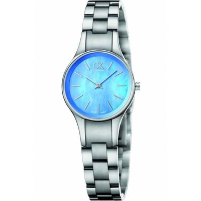 Ceas de dama Calvin Klein K432314N Simplicity