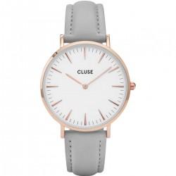 Ceas de dama Cluse La Boheme CL18015