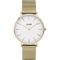 Ceas de dama Cluse CL18109