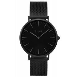 Ceas de dama Cluse CL18111