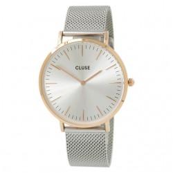 Ceas de dama Cluse CL18116