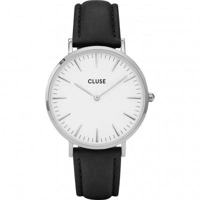 Ceas de dama Cluse La Boheme CL18208