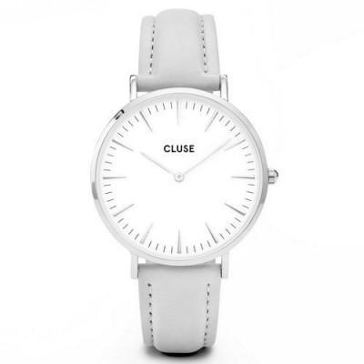 Ceas de dama Cluse La Boheme CL18215