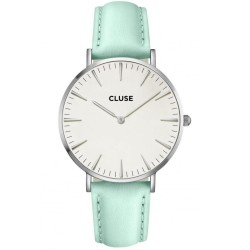 Ceas de dama Cluse CL18225