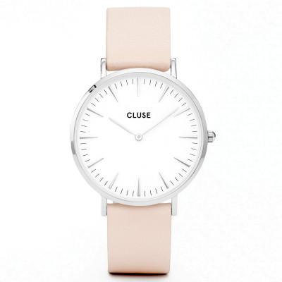 Ceas de dama Cluse La Boheme CL18231