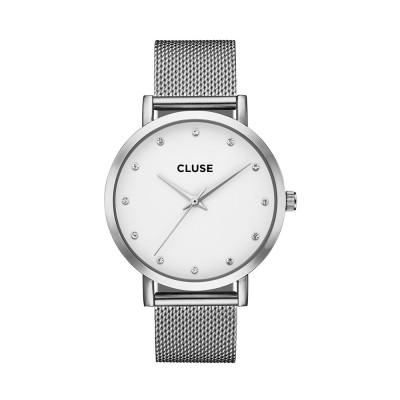 Ceas de dama Cluse CL18301