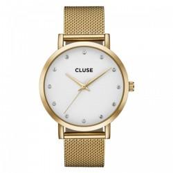 Ceas de dama Cluse CL18302
