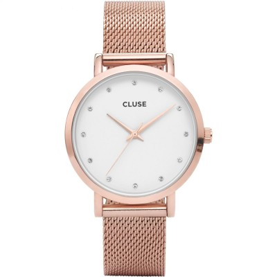 Ceas de dama Cluse CL18303