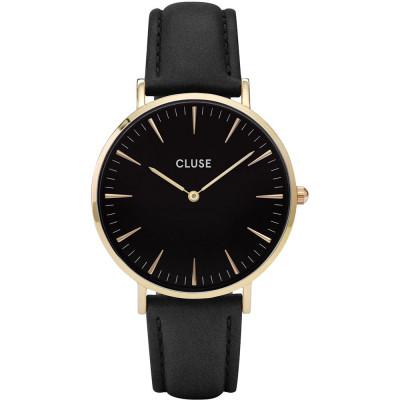 Ceas de dama Cluse La Boheme CL18401