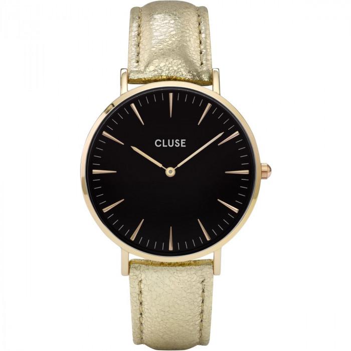 Ceas de dama Cluse CL18422