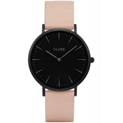 Ceas de dama Cluse CL18503