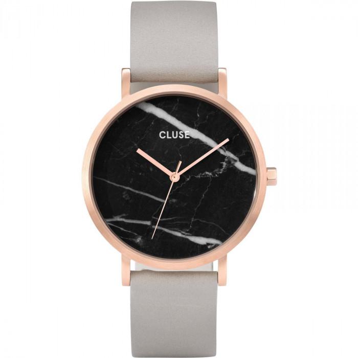 Ceas de dama Cluse CL40006