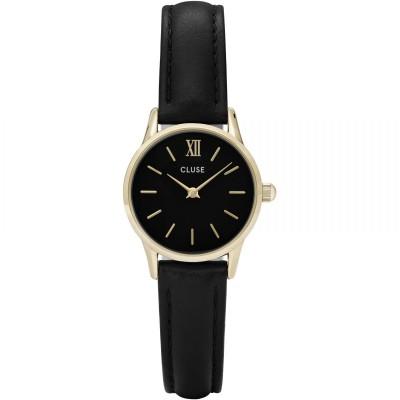 Ceas de dama Cluse CL50012