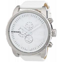 Ceas barbatesc Diesel DZ4240