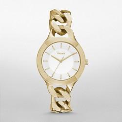 Ceas de dama DKNY NY2217