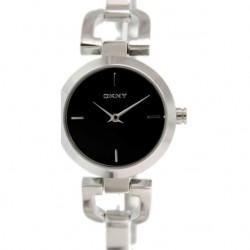Ceas de dama DKNY NY8541