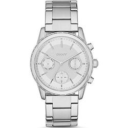 Ceas de dama DKNY NY2364