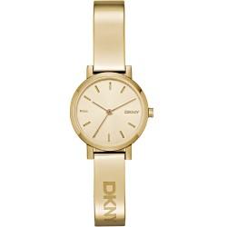 Ceas de dama DKNY NY2307