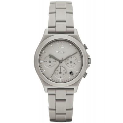 Ceas de dama DKNY NY2443