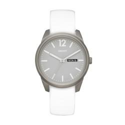 Ceas de dama DKNY NY2445