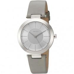 Ceas de dama DKNY NY2460