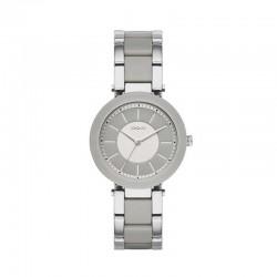 Ceas de dama DKNY NY2462