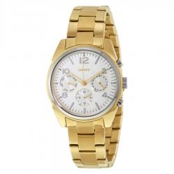 Ceas de dama DKNY NY2471