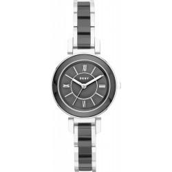 Ceas de dama DKNY NY2590