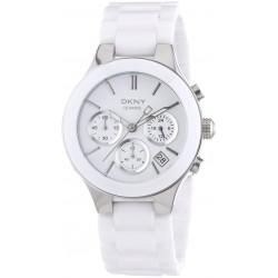 Ceas de dama DKNY NY4912