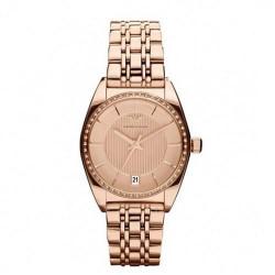 Ceas de dama Emporio Armani AR0381