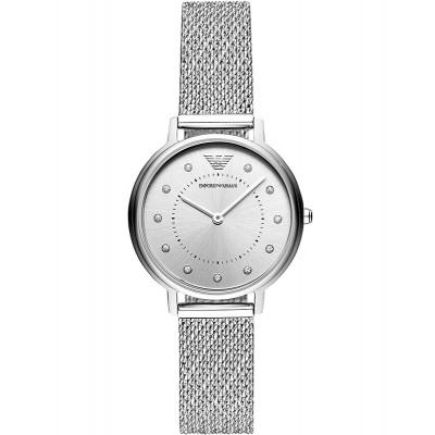 Ceas de dama Emporio Armani AR11128