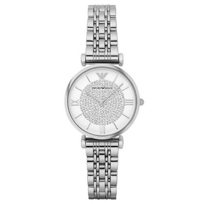 Ceas de dama Emporio Armani AR1925