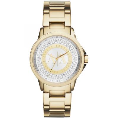 Ceas de dama Armani Exchange AX4321