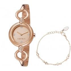 Ceas de dama Esprit ES107332002
