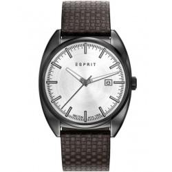 Ceas barbatesc Esprit ES108401002