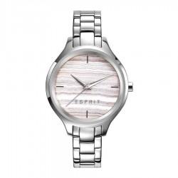 Ceas de dama Esprit ES109602002