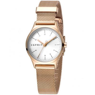 Ceas de dama Esprit ES1L052M0075 Essential Mini