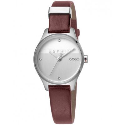 Ceas de dama Esprit ES1L054L0025 Essential Glam