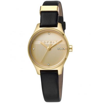 Ceas de dama Esprit ES1L054L0035 Essential Glam
